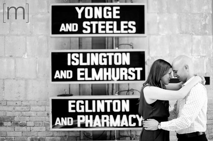 a photo of a couple cuddling at an eng shoot at wychwood barns