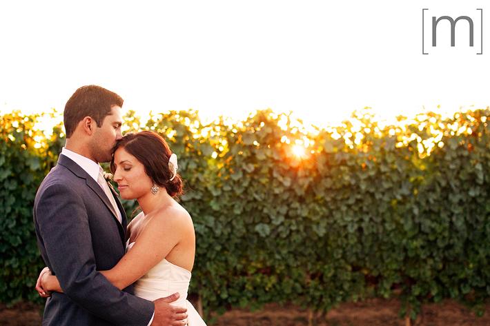 wedding photography niagara