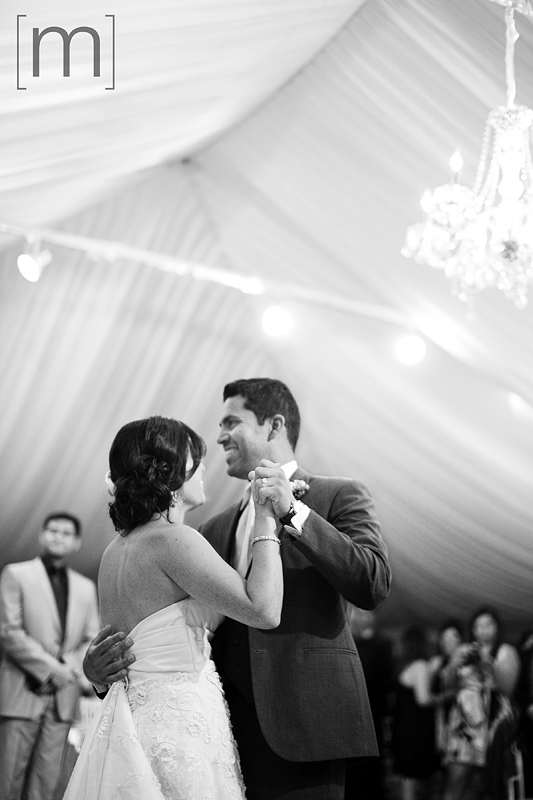wedding_photography_notl_chateau_des_charmes_first_dance