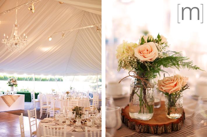 wedding_photography_notl_chateau_des_charmes_reception_detail