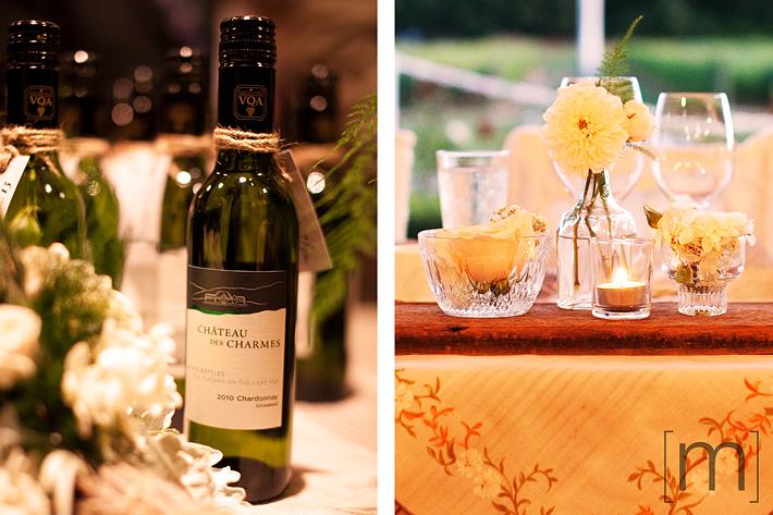wedding_photography_notl_chateau_des_charmes_reception_details_flowers