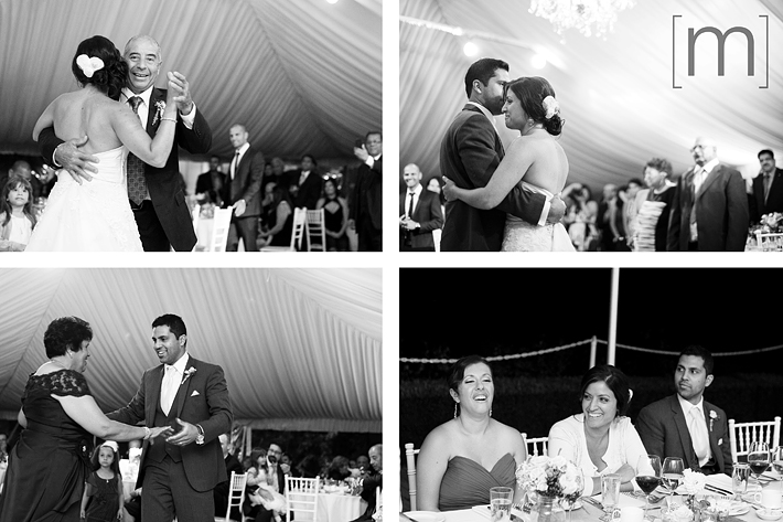 wedding_photography_notl_chateau_des_charmes_reception_first_dance