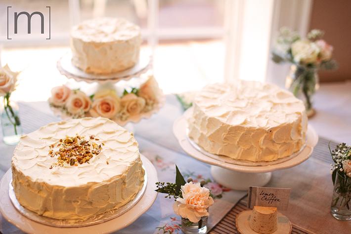 wedding_photography_notl_chateau_des_charmes_wedding_cake