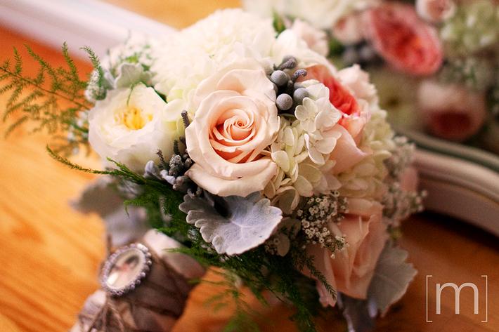 wedding_photography_notl_chateau_des_charmes_wedding_flowers
