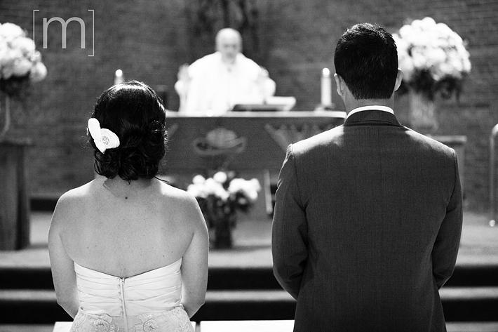 wedding_photography_toronto_ceremony