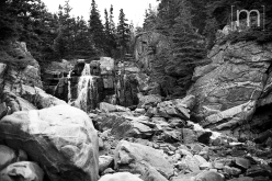 travel_photography_cape_breton_nova_scotia_rocky_waterfall